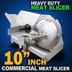 New-MTN-240W-10-Commercial-Restaurant-Electric-Meat-Deli-Food-Slicer-Cutter