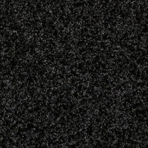dark grey carpet texture. Fine Grey Dark Grey Carpet Texture With Inside Dark Grey Carpet Texture