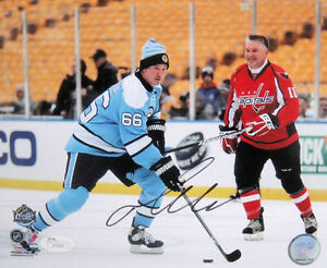 Mario-Lemieux-Signed-Pittsburgh-Penguins-WC-8x10-Photo-JSA