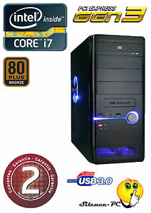 High-End-PC-Intel-Core-i7-3770-16GB-GTX-570-1250MB-USB3-0-1000GB
