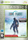Lost Planet: Extreme Condition -- Colonies Edition (Microsoft Xbox 360, 2008, DVD-Box)
