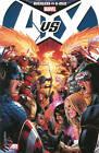 Avengers Vs. X-Men by Ed Brubaker, Brian Michael Bendis, Matt Fraction (Paperback, 2013)