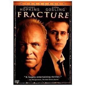 Fracture-DVD-2007-Widescreen
