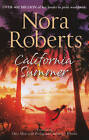 California Summer: Once More with Feeling / Sullivan's Woman by Nora Roberts (Paperback, 2013)