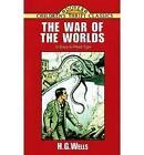 The War of the Worlds by Robert Blaisdell, H. G. Wells (Paperback, 1998)