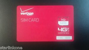 Verizon-Wireless-Micro-4G-LTE-SIM-Card-3FF-for-Motorola-RAZR-RAZR-Maxx-Droid-4
