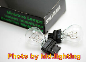 image is loading - Sylvania Light Bulbs