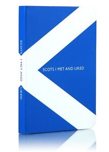 Archie-Grand-Journal-Notebook-SCOTS-I-met-amp-liked-Six-Nations-Rugby