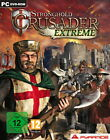 Stronghold: Crusader - Extreme (PC, 2010)
