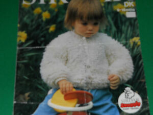 knitting-pattern-for-baby-039-s-loopy-cardigan-size-21-and-size-22