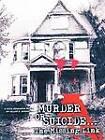 Murder Or Suicide - The Missing Link: Nick Edwards Novel by Allen E. Boekeloo (Paperback, 2009)