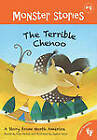 The Terrible Chenoo: A Story from North America by Fran Parnell (Paperback, 2011)