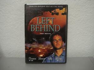 Left-Behind-The-Movie-DVD-2000