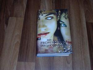 Michelle-Zink-Die-PROPHEZEIUNG-der-SCHWESTERN-Hardcover-1-Auflage