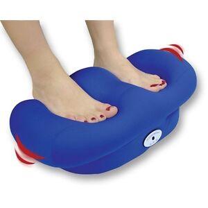 Remedy-Vibrating-Soft-Foot-Massage-Pillow-W-Squish-Micro-Beads