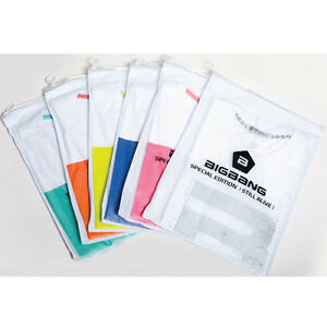 YG-eshop-BIGBANG-2012-Still-Alive-S-S-Color-Chip-T-Shirts-NWT-K-POP