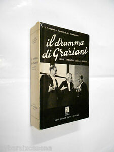 IL-DRAMMA-di-GRAZIANI-augenti-zuffi-1950