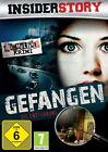 Insider Story: Gefangen - Die Entführung (PC, 2010, DVD-Box)