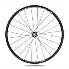 Campagnolo Hyperon One carbon clincher wheelset - Campy - WH10HYCFR1
