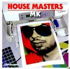 Defected Presents House Masters-MK (2011)