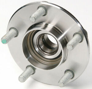 New-REAR-Complete-Wheel-Hub-and-Bearing-Assembly-for-Chrysler-and-Dodge-512030