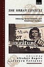The Urban Context: Ethnicity, Social Networks and Situational Analysis by Bloomsbury Publishing PLC (Paperback, 1995)