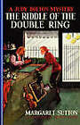 The Riddle of the Double Ring by Margaret Sutton (Paperback, 2008)