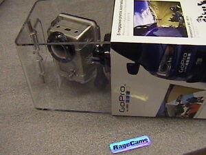 GOPRO-HERO-1080P-MOTORSPORTS-HELMET-CAMERA-WATERPROOF
