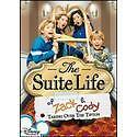 Suite Life of Zack and Cody - Taking Over the Tipton (DVD, 2006)