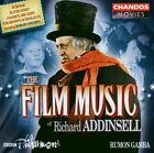 Richard Addinsell - Film Music of (2003)