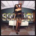 Various Artists - Soca 101 Vol.1 (2001)
