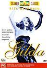 Gilda (DVD, 1999)