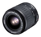Canon EF 28-90 mm F/4.0-5.6 II EF USM Objektiv