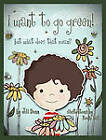 I Want to Go Green! But What Does That Mean? by Dr Jill Dunn (Hardback, 2011)