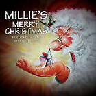 Millie's Merry Christmas by Elizabeth Creed (Paperback / softback, 2011)