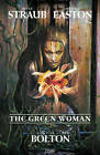 The Green Woman by Michael Easton, Peter Straub (Hardback, 2010)