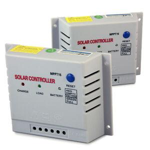 MPPT-10A-Solar-Regulator-Charge-Controller-12V-24V-Autoswitch-Solar-Panel