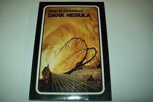 BRIAN-M-STABLEFORD-DARK-NEBULA-DELTA-1974-SUGARCO-PRIMA-EDIZIONE-N-13