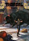 Thorgal: v. 14: Giants by Jean van Hamme (Paperback, 2013)
