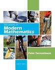 Excursions in Modern Mathematics Plus MyMathLab/MyStatLab Student Access Code Card by Tannenbaum and Peter Tannenbaum (2010, Mixed Media)