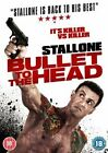 Bullet To The Head (DVD, 2013)