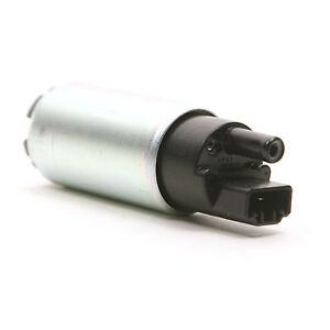 New Delphi Fe0404 Electric Fuel Pump Motor Replacement