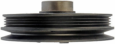 Engine Harmonic Balancer Dorman 594-078 Toyota Pickup 3.0L-V6