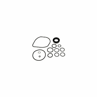 Edelmann 8961 Power Steering Pump Seal Kit