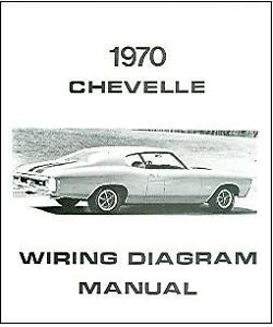 el camino wiring diagram for sbc el camino wiring diagram manual 1967 parts