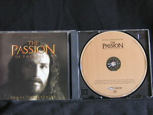 THE-PASSION-OF-THE-CHRIST-SONGS-INSPIRED-BY-Compact-Disc-Mel-Gibson