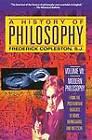 A History of Philosophy: v. 7: Modern Philosophy - Fichte to Nietzsche by Frederick C. Copleston (Paperback, 1996)