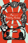 Me and Bobby McGee by Chad Coenson (Paperback / softback, 2010)