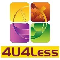 4U4Less
