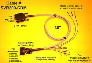 Surprising Motorola Cdm1250 Wiring Diagram Wiring 101 Olytiaxxcnl